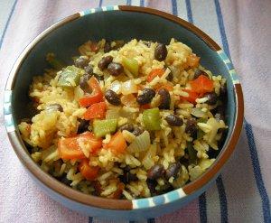 fiesta_beans_rice