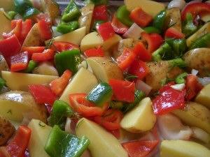 roasted_rosemary_potatoes